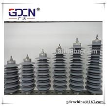GDCN Best Design Lightning Arrester, Thunder Arrester ,Surge arrester made_in_china
