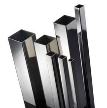 Stainless Steel Square Pipe,Structural Steel Section Properties