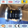 Alibaba China supplier qulified product rubber mechanical joint plumbing materials