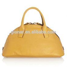 guangzhou handbag market new hand bag women 2014 famous brand handbags