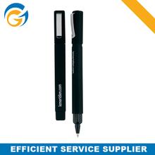 Pen Black Color