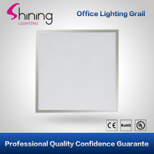 2014 new office 3 years warranty CE/TUV/EMC approved 36W 600x600 ultra thin led panel light