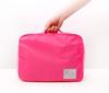 Clothes Travel Storage Bag Travel Clothes Organizer Set Bag