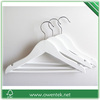 simple kids hanger , small hanger for baby