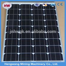 pv solar panel/home solar panel kit/10kw solar panel system