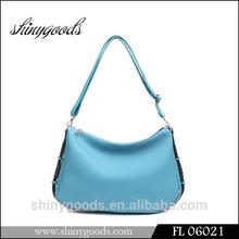 BEST SELLING Fashion Designer Woman Handbag, mature women shoulder bag