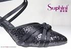 ballroom dancing dresses shoes china