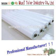 Transparent Rolls PE Film/Polyethylene Film For PVC Sheet