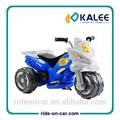 crianças motocicleta elétrica do brinquedo carro de crianças de três rodas carrodobrinquedo