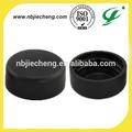 De calidad superior de China la mejor venta zhejiang proveedor tapas de plástico y cierres