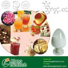 20702-77-6 Citrus Aurantium Extract Neosperidin dihydrochalcone powder Remove the bitter taste