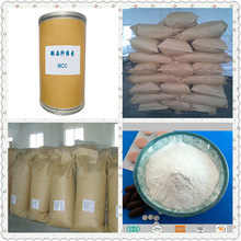 Large stock high quality food grade microcrystalline cellulose prompt delivery