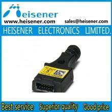 Phoenix Contact 2902814 Wireless Accessories