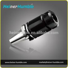ER Spring collet chuck/collet adapter/tool holder
