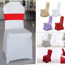 banquet spandex chair cover wedding