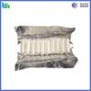 Sugar free type best quality coating type similar orbit chewing gum