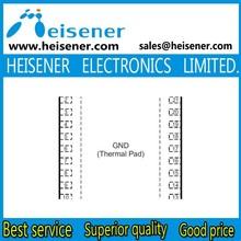 Texas Instruments TPS56221DQPT Converters - DC/DC