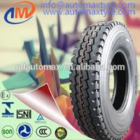1100R22.5 radial truck tires /llantas/Neumaticos