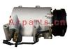 /product-gs/new-12v-24v-air-conditioning-ac-compressor-for-car-60078108876.html