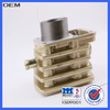 ChongQing Thick zongshen 200cc cylinder block for motorcycles