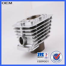 High quality Chinese zongshen 200cc motorcycle engines