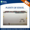 Brand New Grade A+ LCD laptop screen 15.4 inch LTN154X4-L03 two CCFL fit for Toshiba Sony HP Lenovo
