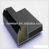 shenzhen leeman led panel light display picture frame led light box flexible led video display
