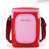 wholesale cooler bag , nylon cooler bag