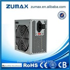 ZU250 2014 new camping power supply & power supply with CE certificate