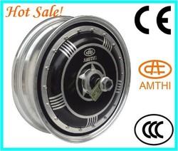 motor wheel, new motorcycle engines sale, complete motorcycle engines sale