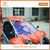 New Model 1000cc 2 seat atv buggys