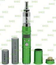 Electronic Cigarette dts kit e cig