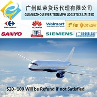 Air Cargo,Cheap Shipping rates from Taiwan to Switzerland