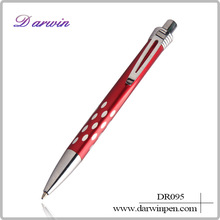 Wholesale stationery advertising ballpoint pen cheap decorative items