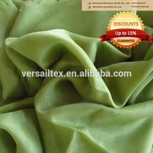 68D*68D 300cm sheer draperies fabric