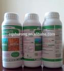 herbicide Glyphosate 95%tc 41% ipa sl , weed control