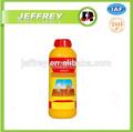 Productos químicos agrícolas el glifosato sal de amonio 480 g/l, herbicida glifosato fijación de precios
