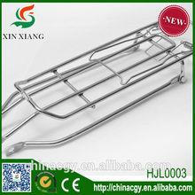 Alibaba site wholesale bike racks quick release bike rack mtb bike rear rack