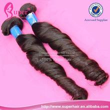 Paris hair extensions,virgin thailand hair weave,hair factory china fumi curl