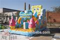 Inflatable Slide, Inflatable Slide Toys, Intex Inflatable Slide for Sale