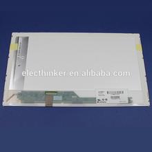 Hot selling wxga 15.6 inch computer LCD monitor 15.6 LP156WH4-TLA1