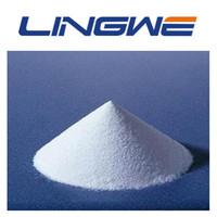 film coating/making paint TSA260 precipitated silica amorphous silica powder silicon dioxide