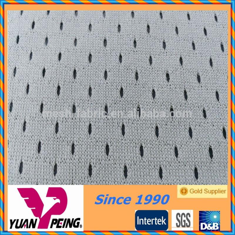 Tricot Warp Knitting Machine 100 Polyester Tricot Warp Knit