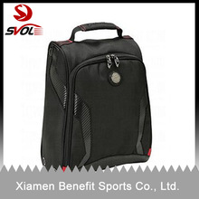 Factory direct sales All kinds of personalized golf shoe bag