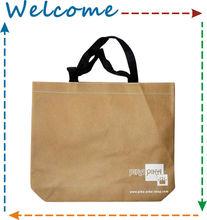 Simple bag non woven bag
