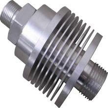 professional CNC numerical control machining-precision CNC machining