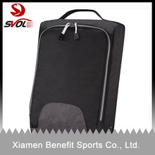 Cheap Wholesale fashion sports bag with shoe compartment