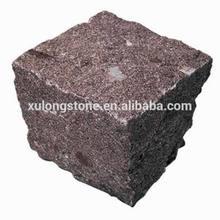 granite stone for paving ,stone for pavers in granite -stone blocks