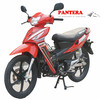 PT110Y-3 Chongqing Popular Classical Cub Best-selling 125cc 4 Stroke Motorcycle Engine