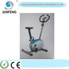 Newest Design High Quality motorized mini exercise bike